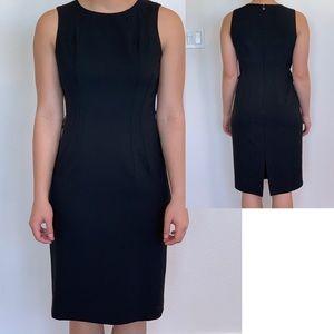 Little Black Dress Michael Kors